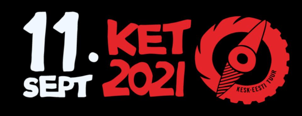 Kesk-Eesti Tuur 2021