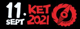 Kesk-Eesti Tuur 2021 tuuritatud