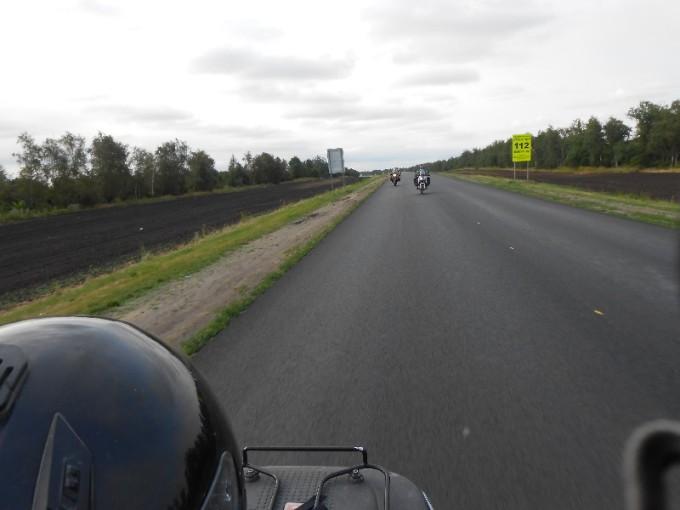 Maanteel